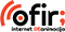 Ofir logo