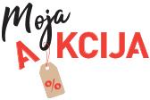 Moja Akcija logo