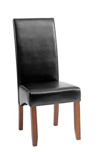 Blagovaonska stolica Borup JYSK