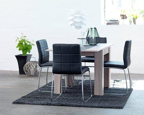 Blagovaonska stolica JYSK