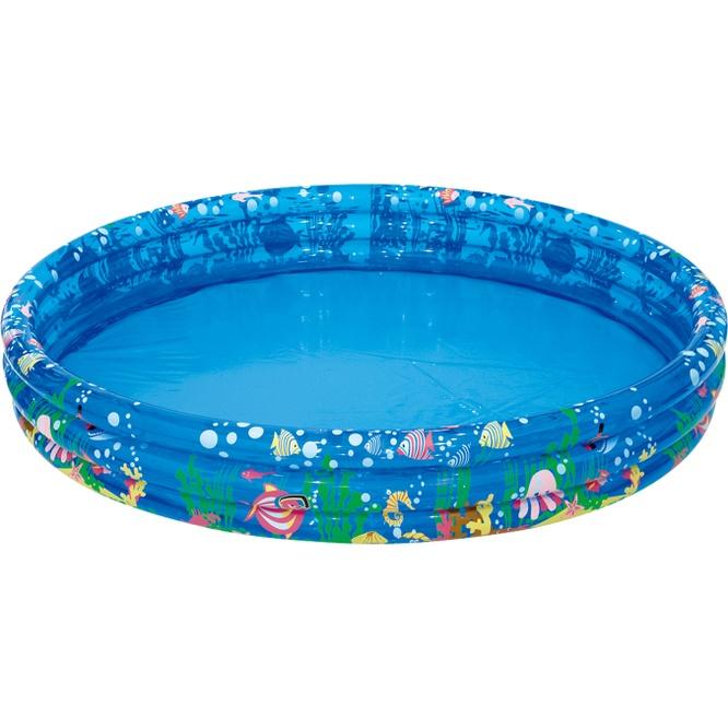 Dječji bazen KAFULAND