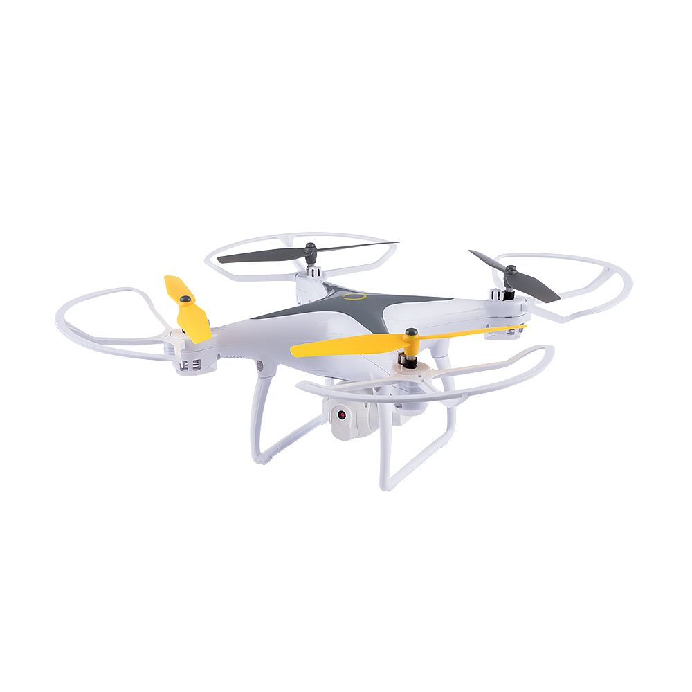 Dron Overmax PEVEC