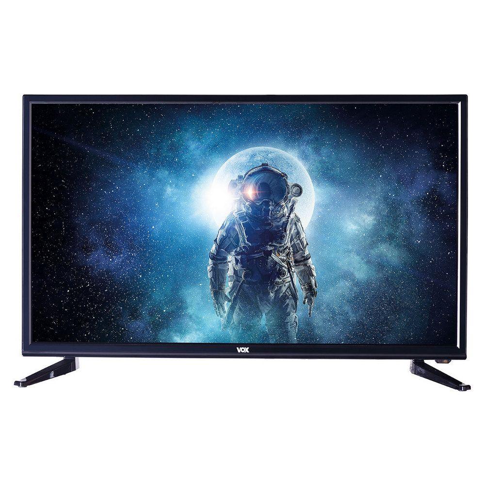Full HD LED TV Vox PEVEC