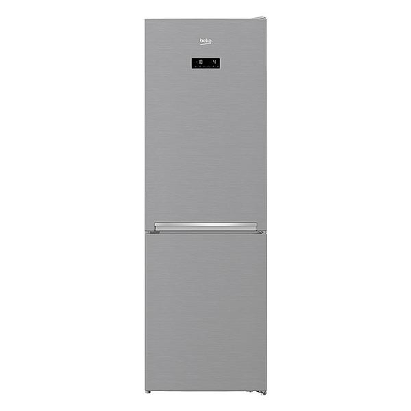 Kombinirani hladnjak Beko ELIPSO