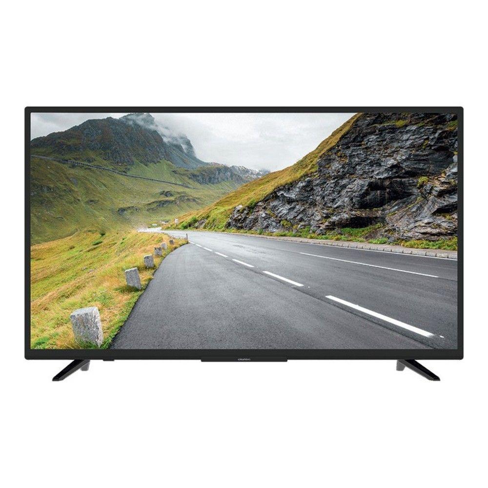 LED TV Grundig  PEVEC