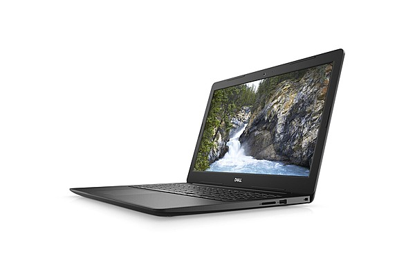 Notebook Dell 273162528 ELIPSO