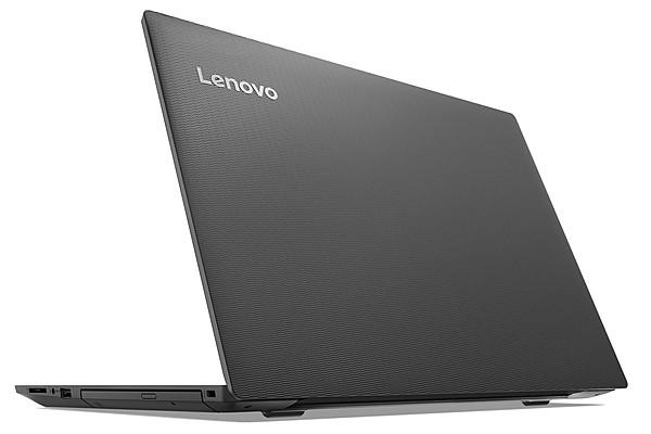 Notebook Lenovo  ELIPSO