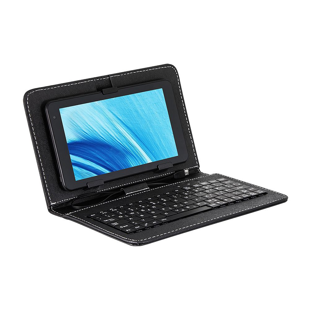 PC tablet Noa PEVEC