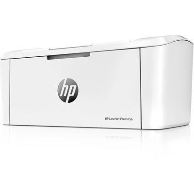 Printer HP LaserJet LINKS