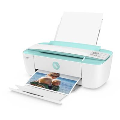 Printer HP LINKS