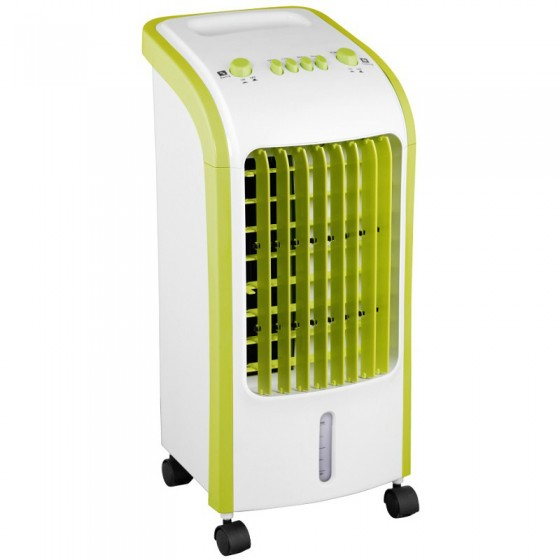 Rashlađivač zraka ECOcooler  BAUHAUS