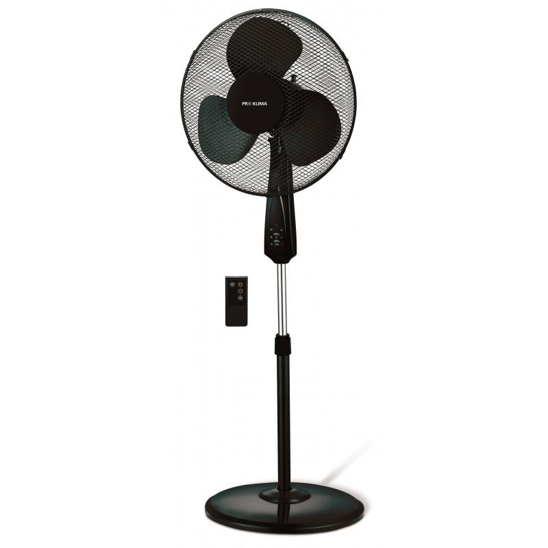 Stajaći ventilator Proklima  BAUHAUS