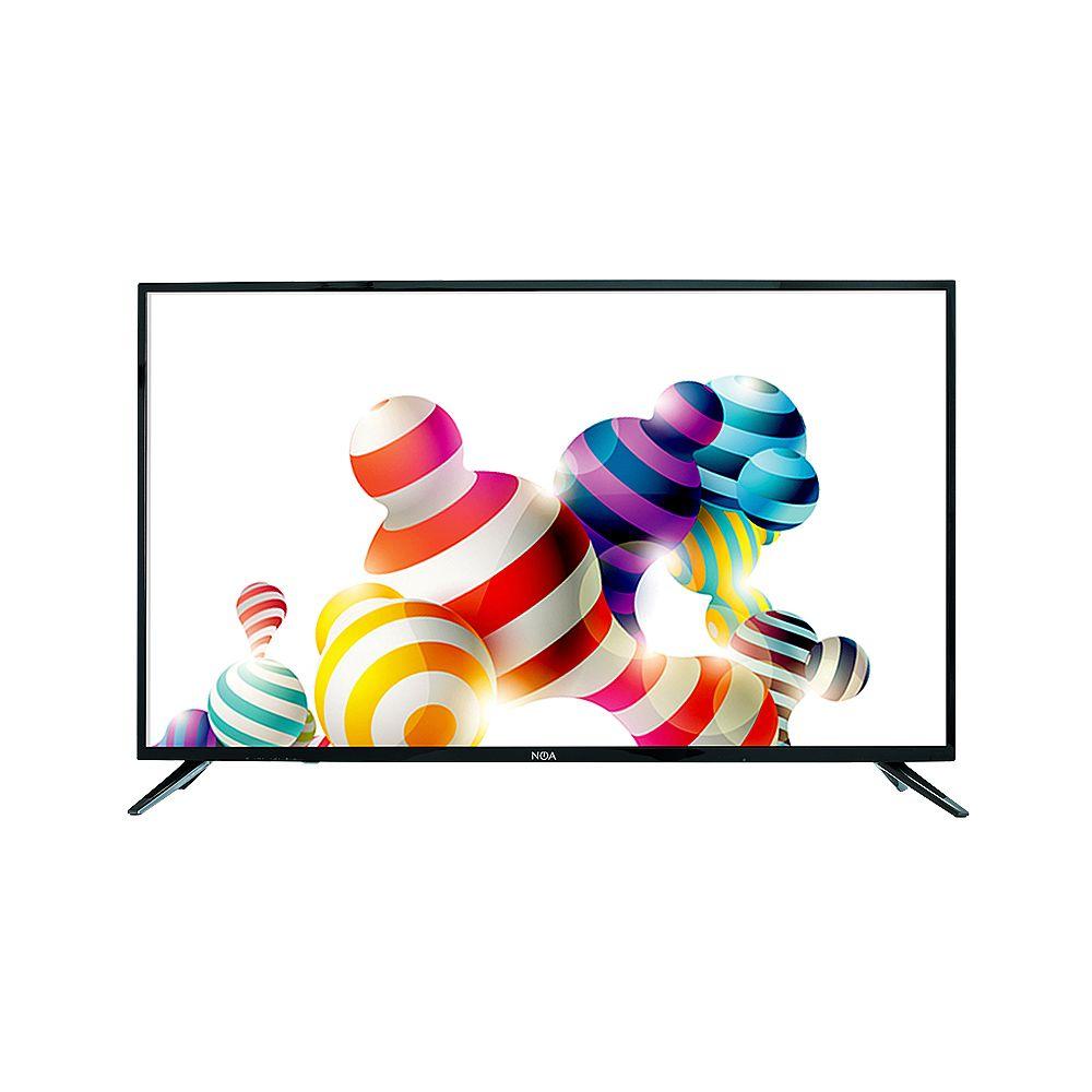 UHD LED TV Noa Vision PEVEC