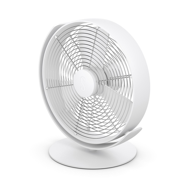 Ventilator Stadler LINKS